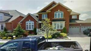 25 Watercliff Place