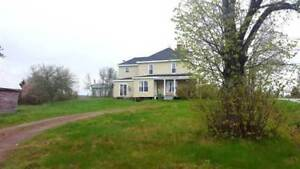 4933 Boars Back Rd