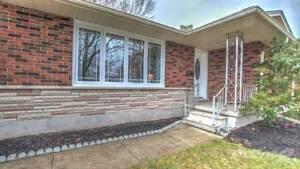 Homes for Sale in Elmira, Ontario $484,000