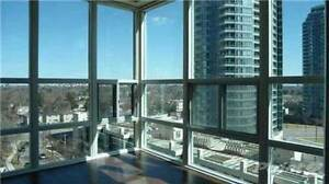 Condos for Sale in Willowdale East, Toronto, Ontario $349,000