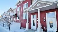 Homes for Sale in The Hamptons, Edmonton, Alberta $299,950