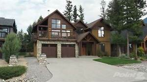 4915 Lakeview Meadows Close, Windermere