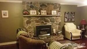 Homes for Sale in South End, Stratford, Ontario $302,900 Stratford Kitchener Area image 2