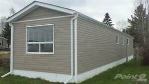 Homes for Sale in Keady, Ontario $59,900