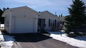 Homes for Sale in Park Place, Wasaga Beach, Ontario $174,900