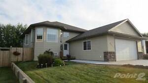 Homes for Sale in Lefebvre Heights, Cold Lake, Alberta $424,900