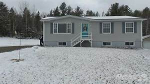 Homes for Sale in Bell Ave, St. Stephen, New Brunswick $139,900