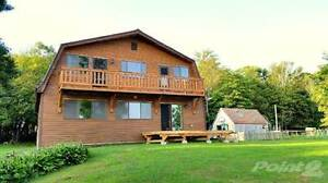 Homes for Sale in Fanningbrook, Prince Edward Island $149,900