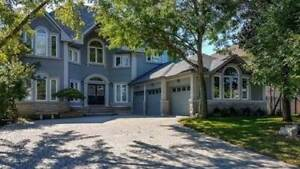 55 Southlawn Dr