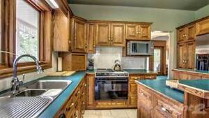 Homes for Sale in Salem, Centre Wellington, Ontario $779,000
