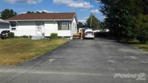 Homes for Sale in Ignace, Ontario $83,496
