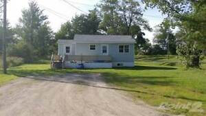 155 Barter Settlement Road
