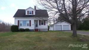 Homes for Sale in St. Stephen, New Brunswick $104,900