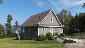 Homes for Sale in Dufferin, St. Stephen, New Brunswick $319,500