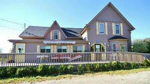Homes for Sale in Weymouth North, Nova Scotia $147,000