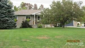 Homes for Sale in Marmora Village, Marmora, Ontario $449,000