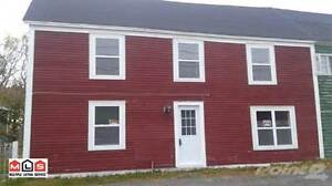 Homes for Sale in carbonear, Newfoundland and Labrador $64,900