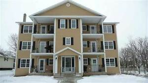 Homes for Sale in Charlottetown, Prince Edward Island $179,900