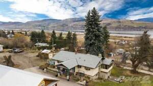 Homes for Sale in North BX, Vernon, British Columbia $774,900