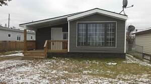Homes for Sale in Cold Lake City, Cold Lake, Alberta $260,000