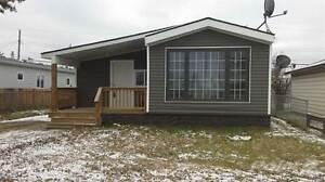 Homes for Sale in Cold Lake City, Cold Lake, Alberta $260,000 Edmonton Edmonton Area image 1