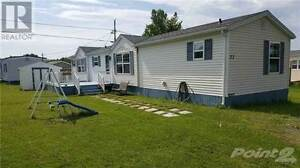 Homes for Sale in Lakeville, New Brunswick $69,900