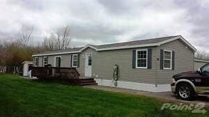 Homes for Sale in Sussex Corner, New Brunswick $77,500