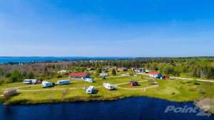 Homes for Sale in Church Point, Clare, Nova Scotia $385,000