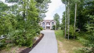 Homes for Sale in Cotnam Island, Ontario $779,900