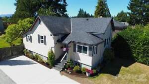 Homes for Sale in Courtenay, British Columbia $459,900
