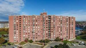 Condos for Sale in Clayton Park, Halifax, Nova Scotia $174,000