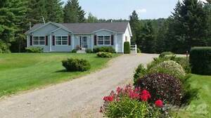 Homes for Sale in Waweig, St. Stephen, New Brunswick $169,900