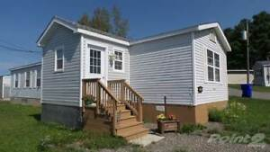 Homes for Sale in St. Stephen, New Brunswick $47,000