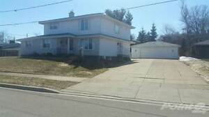 Homes for Sale in Moncton West, Moncton, New Brunswick $325,000