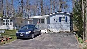 Homes for Sale in Park Place, Wasaga Beach, Ontario $117,500