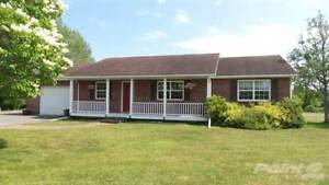 Homes for Sale in Pennfield, New Brunswick $199,900