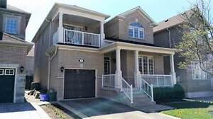 3 bedroom detach home for sale in Vaughan with inlaw suite