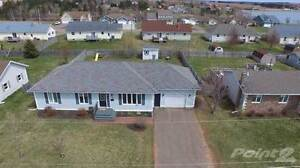Homes for Sale in Summerside, Prince Edward Island $209,900