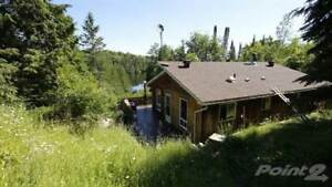 Homes for Sale in Aldfield, La Pêche, Quebec $179,900