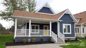 Homes for Sale in Crystal Beach, Fort Erie, Ontario $539,900
