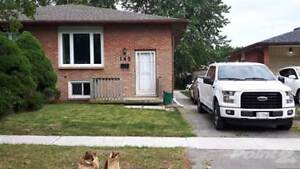 Homes for Sale in North Welland, Welland, Ontario $274,900