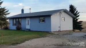Homes for Sale in Minnedosa, Manitoba $259,900