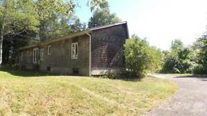 Homes for Sale in Utopia, St. George, New Brunswick $79,900