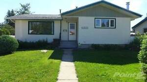 Homes for Sale in Wetaskiwin, Alberta $259,000