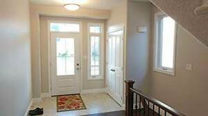 BRAND NEW HOUSE FOR RENTAL