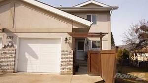 Homes for Sale in Vernon , British Columbia $335,900