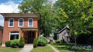 Homes for Sale in Napanee, Ontario $279,900