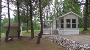 Homes for Sale in Radium Hot Springs, British Columbia $199,000