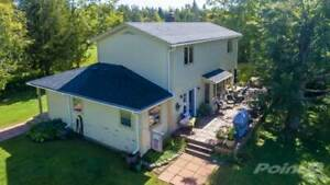 799 Bayview Dr