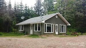 Homes for Sale in Springdale, Sussex, New Brunswick $120,000